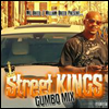 Various Artists - Street Kings Gumbo Mix