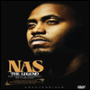 Nas - Legend (DVD) (2013)