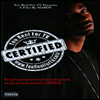 Various Artists - Certified (DVD) (2013)