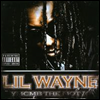Lil Wayne - Ymcmb The Motto