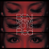 Arashiro Beni (�ƶ�÷� ����) - Live Tour 2013 'Red' (Tour Final 2013.10.06 @ Zepp Dive City) (CD+DVD)