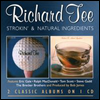 Richard Tee - Strokin / Natural Ingredients