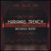 Marianas Trench - Masterpiece Theatre (Download Code)(180G)(2LP)