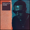 Breach - Breach Dj-Kicks (2LP)