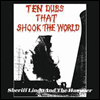 Sheriff Lindo & Hammer - Ten Dubs That Shook The World