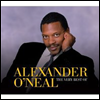 Alexander O'Neal - Very Best Of (2CD)