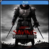 Saving General Yang (õ��ĥ�� �簡��) (Blu-ray) (2013)