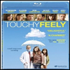 Touchy Feely (��ġ �ʸ�) (Blu-ray) (2013)