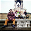 Various Artists - There's A Dream I've Been Saving : Lee Hazlewood Industries 1966-1971 (4CD Box Set)