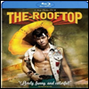 Jay Chou/ Eric Tsang/ Wang Xueqi/ Xu Fan - The Rooftop (õ��) (Blu-ray) (2013)