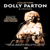 Dolly Parton & Friends - Collection (DVD) (2013)