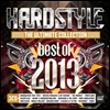 Various Artists - Hardstyle : Best Of 2013 (3CD)