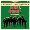 Straight No Chaser - Under The Influence: Holiday Edition