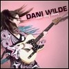 Dani Wilde - Heal My Blues