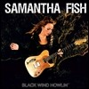 Samantha Fish - Black Wind Howlin��