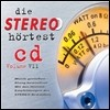 Die Stereo Hortest CD Vol.7