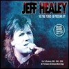 Jeff Healey - As The Years Go Passing By (Deluxe Edition)
