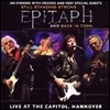 Epitaph - Live At The Capital, Hannover (Deluxe Edition)
