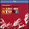 Stone Roses - Made Of Stone (Documentary)(Blu-ray) (2013)