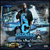 C-Siccness - Addicted 2 Da Streetz