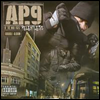 Ap.9 - Relentless (2CD)