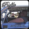 Profile - Raised In The Streetz