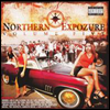 Woodie - Northern Expozure 5