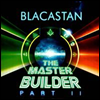 Blacastan - Master Builder Part Ii (2CD)