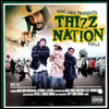 Mac Dre - Thizz Nation Vol. 1