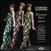 Finders Keepers: Motown Girls 1961-1967