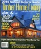 Timber Home Living (��) : 2013�� No.02