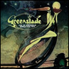 Greenslade - Live In Stockholm - March 10th 1975 (Remastered)(LP)