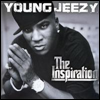 Young Jeezy - Inspiration (Clean Version)
