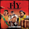 F.L.Y. (Fast Life Yungstaz) - Jamboree (Clean Version)
