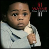 Lil Wayne - Tha Carter III (Deluxe Edition)(Clean Version)(2CD)