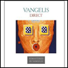 Vangelis - Direct (Remastered)