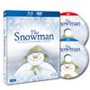 스노우맨 SE (BD+DVD) : 블루레이