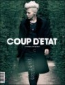 ���巡�� G-Dragon's Collection ��: COUP D'ETAT