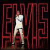 Elvis Presley - Elvis-Nbc TV Special (Ltd. Anniversary Edition)(180G)(LP)