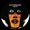 Fleetwood Mac - Boston (3CD)