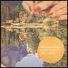 Hellogoodbye - Everything Is Debatable (LP)