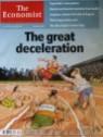 The Economist (2013.7.27)