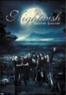 Nightwish - Showtime, Storytime (Limited Deluxe Edition)