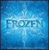Frozen (겨울왕국) OST