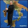 Jed Levy - The Italian Suite