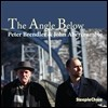 Pete Brendler & John Abercombie - The Angle Below