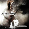Apocalyptica - Wagner Reloaded: Live in Leipzig (2LP)