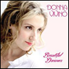 Donna Vivino - Beautiful Dreamer