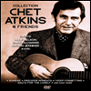 Chet Atkins - & Friends : Collection