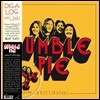 Humble Pie - Winterland 1973 (Deluxe Edition)